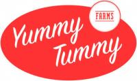 Yummy Tummy Restaurant