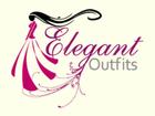Elegant\u00a0Outfits\u00a0FC\u00a0Official