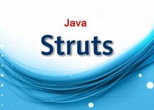 Online Apache Struts Training