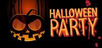 Halloween Party..!!!!!
