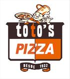 Toto's Pizza