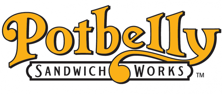 Five Reasons Not To Bite Into Potbelly's IPO
