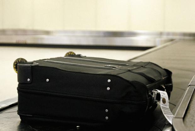 If a U.S. airline loses your luggage, chances are your stuff will end up for sale in Alabama.