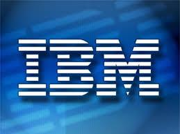 IBM May Axe 100 for Cost Cutting