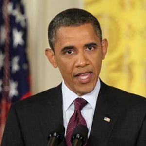 Obama 2.0: Smarter, tougher -- but wiser?