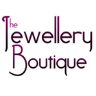 The Jewellery Boutique