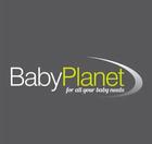 Baby\u00a0Planet