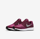Nike\u00a0Downshifter\u00a0Running\u00a0Shoes