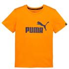 Puma\u00a0Tshirt
