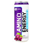 Amino Energy Sparkling Rtd - Grape
