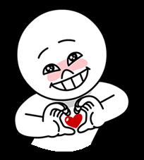 Heart, love, mylove