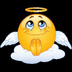 Blessed, pray, peace, god