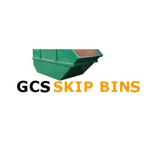 Geelong Skip Bins