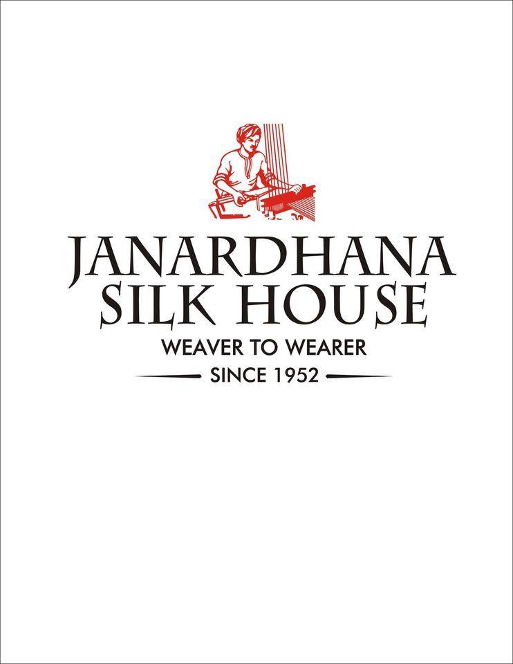 Janardhana silk House