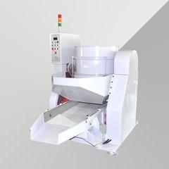 Polishing Machine,Vibratory Finishing Machine - Huzhou Zhongyun