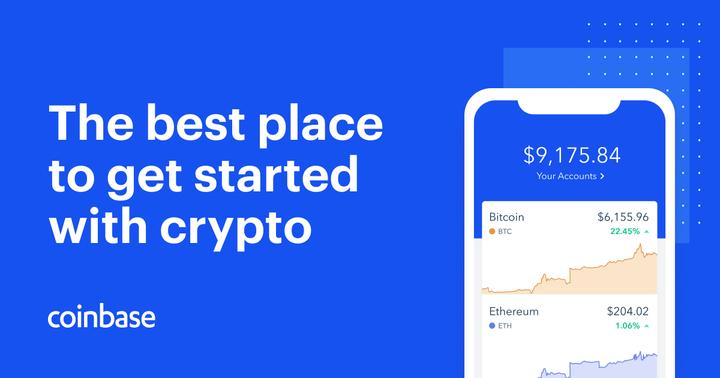 Coinbase | Earn Celo