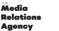 Do You Still Need a Media Relations Agency Today - Best Public R