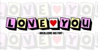 Social Engine Customer Feedback