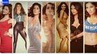 Hot Beauties