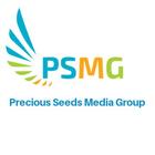 precious Seeds media