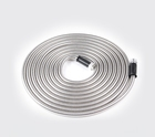General Characteristics of Stainless Steel Metal Hoses