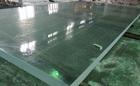 Acrylic Aquarium is highly transparent