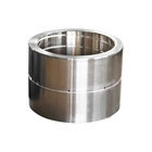 Ni-hard Iron Castings are famous for their durability and quality