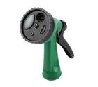 Yuyao Gaozhan's gardening spray gun has high cost performance