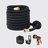 Benefits Of An High Quality Expandable Hose