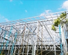 Prefabricated building has a bright future in China