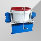 China Polishing Machine manufacturers share three characteristics of round tube rust polishing machine