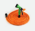 High quality garden hose brings fun to your life