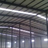 Construction process of steel structure residence