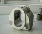 Strength and flexibility of alloy steel castings