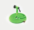 Meet The Hassle-Free Garden Hose Everyone's Obsessed With