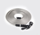I recommend a good metalhos manufacturers for you