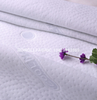 Coolmax fabric is famous for its fast drying function