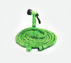 Introduction of PVC Weather Resistant Garden Hose in All Seasons