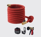 Gaozhan can provide you with the garden hose you like
