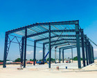 Pros and cons of steel construction