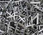 Wear-resistant parts manufacturers must strictly control quality