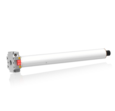 Roller Shutter Tubular Motor Manufacturer Introduces The Use Of
