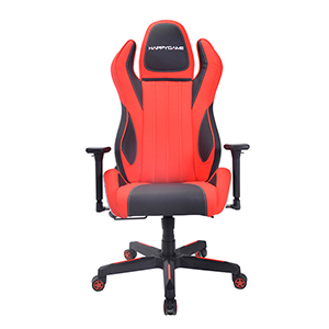 Why Ergonomic Computer Chair Is Good For The Human Body