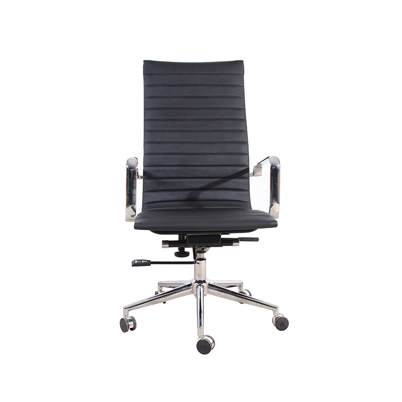 Precautions For Cleaning Metal Office Chair
