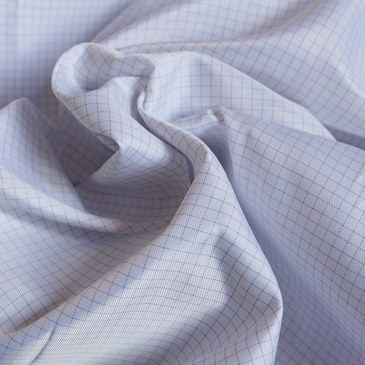 What is Low-carbon Clothing?