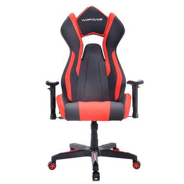PC Gamer Chairs Manufacturers Introduces The Advantages Of Ergo