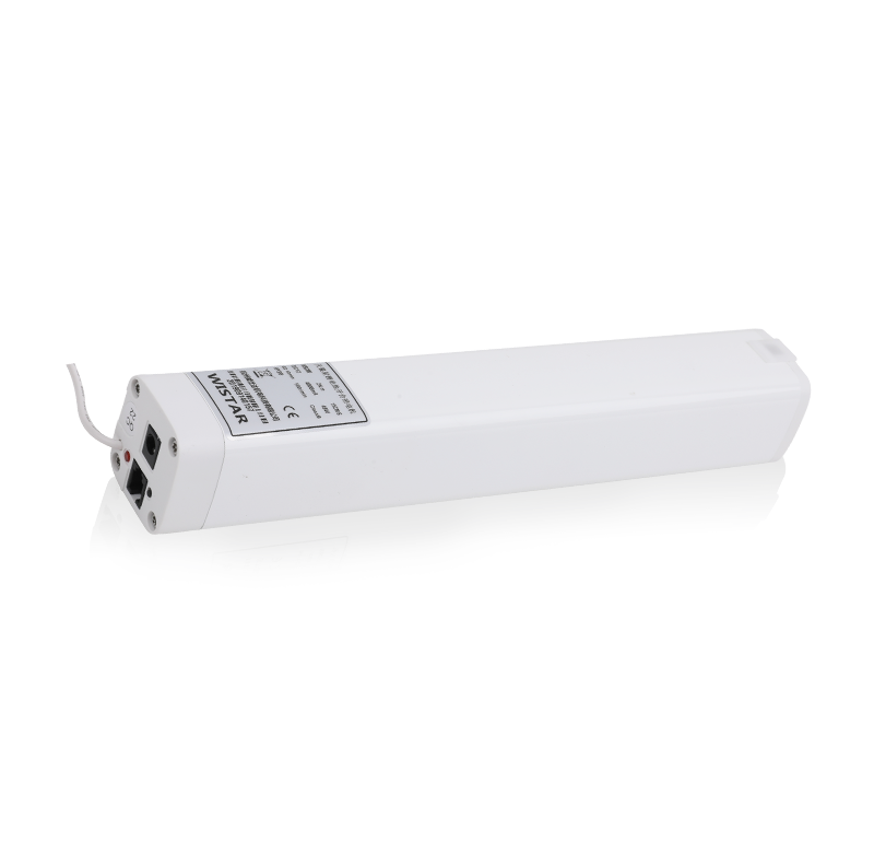 Smart Curtain Motor Manufacturers Introduces What Is A Tubular