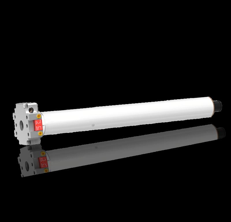 Roller Shutter Tubular Motor Manufacturer Introduces How To Use