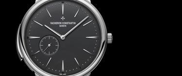 Vacheron Constantin Replica Watches