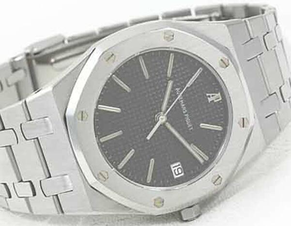 Replica Audemars Piguet Royal Oak Quartz Watch